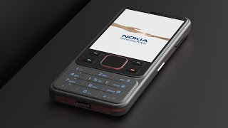 Ponsel 200 Ribuan Ada Kamera, Radio, Wifi, Youtube, WhatsApp dan Sudah 4G.