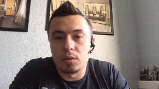 видео Неизвестная ошибка Itunes 9 или как вывести iphone, ipad из режима восстановления