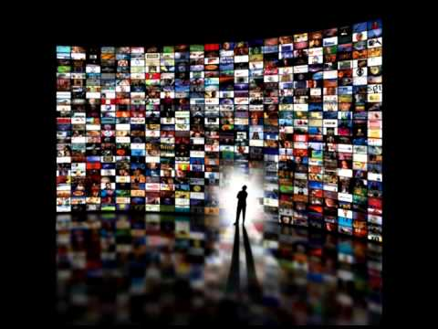 Online programs to see TV over 1000 canals without annoying publicity