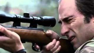 Tinker Tailor Soldier Spy - World exlusive international teaser trailer