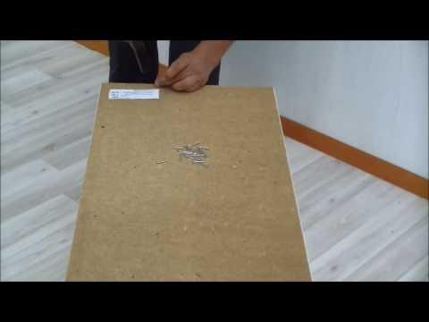 как изготовить встроенный шкаф купе своими руками пошаговая инструкция