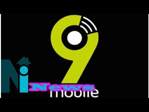 Nigeria: 9Mobile Sale Deadline Now Jan 16