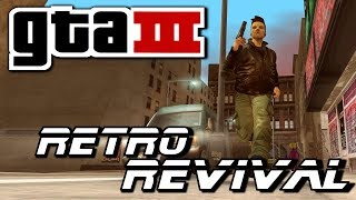Grand Theft Auto 3 | Fix Guide