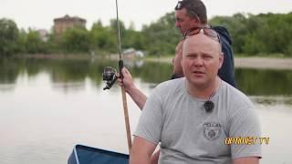 Дарковичи — Клев32. Бесплатная и платная рыбалка в Брянске ...