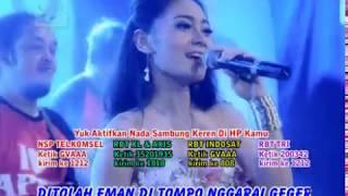 Смотреть клип Vita Alvia - Gamang