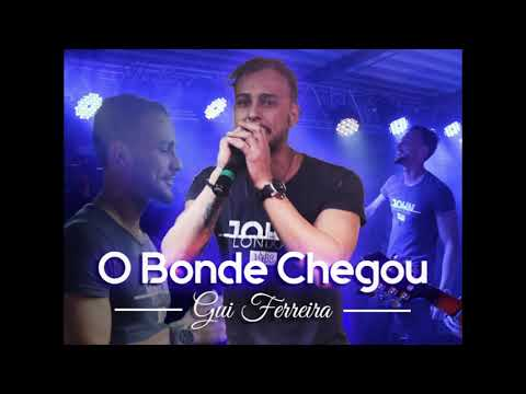 DA FOGE ARSENIC COMIGO BANDA BAIXAR MUSICA