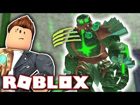 DEFEATING THE FLOOR 8 BOSS IN SWORDBURST 2!! (Roblox)