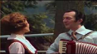 Unterhaltung DDR-Fernsehen - Volksmusik mit Herbert & Karin Roth