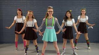 Palmer Miray - CLICK Music Video