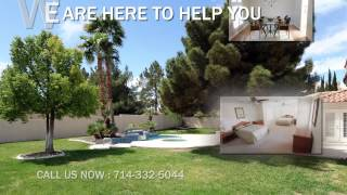 Drug Rehab Center Orange County CA | Detox Orange County CA | Alcohol Rehab Orange County CA
