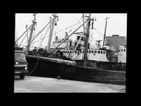 Grimsby....Then And Now.....full Version