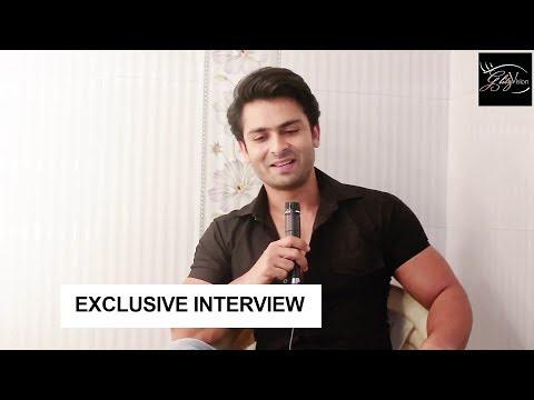 Shoaib Ibrahim's EXPLOSIVE BLUNT Interview about Bigg boss 12 | Dipika Kakkar , Srishti , Sreeshant