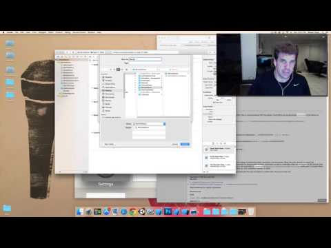 Apple TV Development with tvOS: TV Remote Discovery