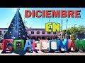 Video de Coalcoman De Vazquez Pallares