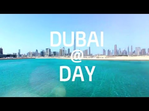 Actress Nargis Fakhri - Bollywood in Dubai - Visit Dubai