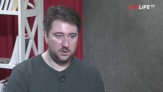 Китайский  шёлковый путь   как Украина проигрывает Беларуси,   Юрий Гаврилечко