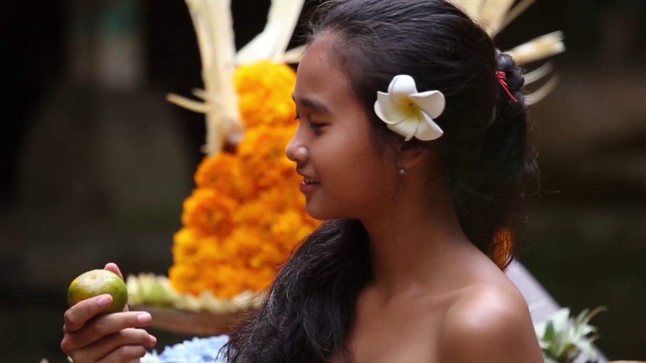Apologise, but, girls from bali topless