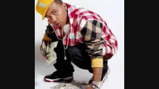 Download Mp3 Yung Berg Ft. K-young -with You