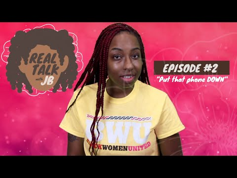 Nick Cannon Being Canceled, Tory Lanez & Megan Thee Stallion, Unspoken Racism + More | The Roommates from YouTube · Duration:  1 hour 7 minutes 28 seconds