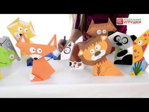 Делаем поздравительную открытку своими руками - ARTZOOKA Детские игрушки Kids toys - Лучшие приколы. Самое прикольное смешное видео!