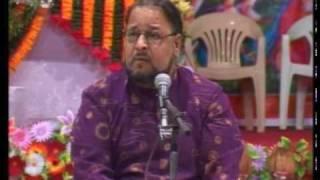 Ashwin Joshi - Maa Baap Ne Bhulsho Nahi - Lavarpur - Part 1 of 23