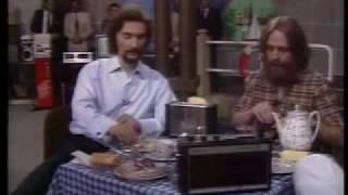 1979 Medley Schlager (1)