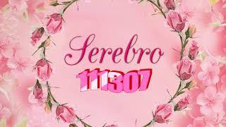 Download SEREBRO - 111307 Mp3 and Videos