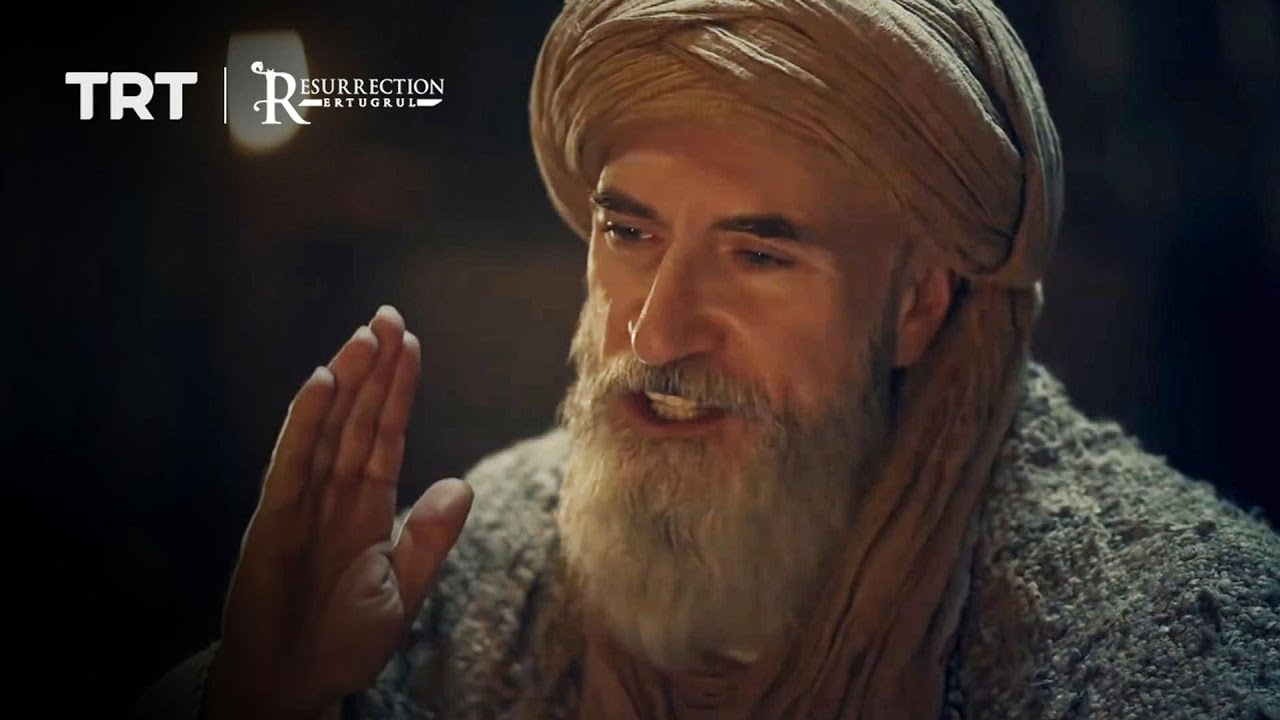 Ibn Arabi describes the tolerance and humility of the Prophet Muhammad