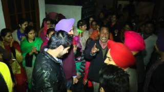 Jago Boliyan Part-2 ,Rustambir Singh Sohi
