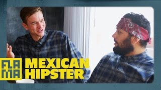 9 Trends Hipsters Stole From Mexicans