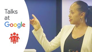 A New Age of Legal Representation | Kimberley Motley | Talks at Google