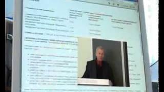 дистанционное образование в волгоградском институте бизнеса — на Яндекс Видео