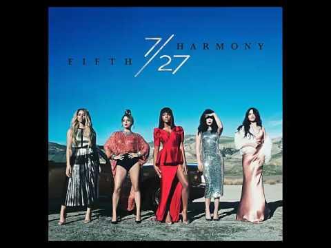 Sensitive / Fifth Harmony