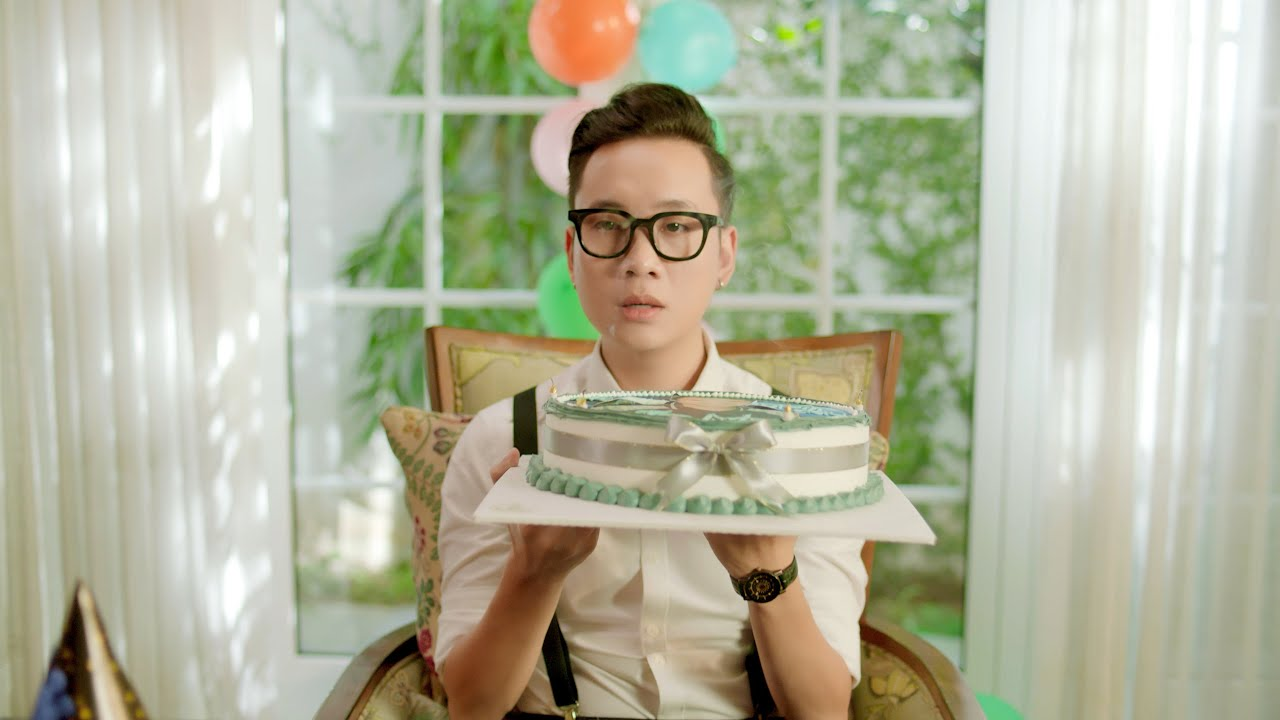 (Teaser) BIRTHDAY THỌT (#birthdaythot) - JustaTee x MCK x TLinh x Liên