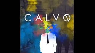 Bakermat feat. Alex Clare - Living (Calvo Remix) (Oliver Heldens - Heldeep Radio)