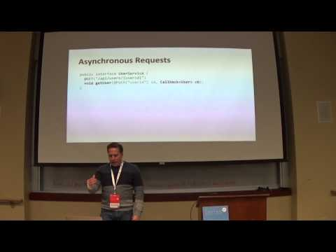 Brad Armstrong - Where To Find A Drink In Minneapolis   4PM DevFestMN 2015