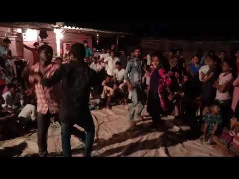 naayakuni thandaa dance