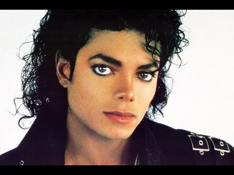 Michael jackson songs list download.