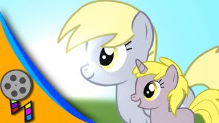 Repeat youtube video [PMV] Autumn (Derpy Hooves) Music Video | BronyDanceParty