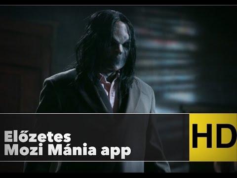 Sinister 2 - Az átkozott ház - magyar feliratos előzetes #2 (16)