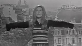Dalida - Jésus kitsch (1972)