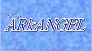 Grupo Cristiano Arkangel - No hay otro amor