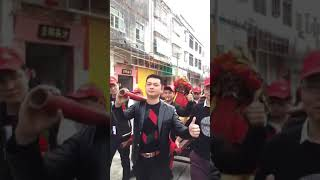 The new year started construction.2018 Yatai shoes Goomle jieyang