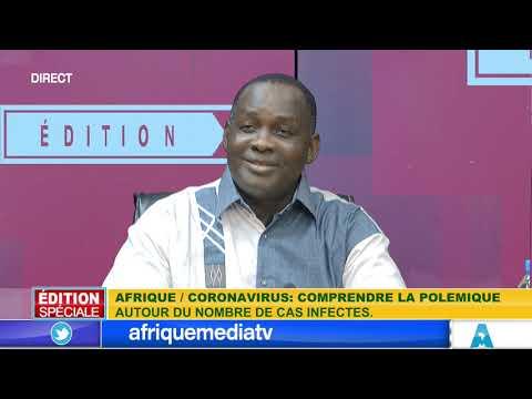 edition-speciale-du-03-06-2020-afrique-/-coronavirus-:-polemique-autour-du-nombre-de-cas-infectes