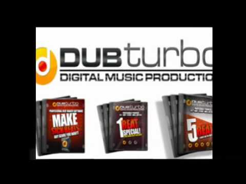 virtual drum machine software interactive percussion recording hip hop tool youtube. Black Bedroom Furniture Sets. Home Design Ideas