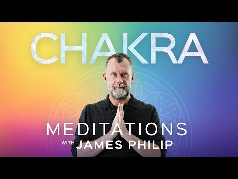 fmtv---chakra-meditations-with-james-philip