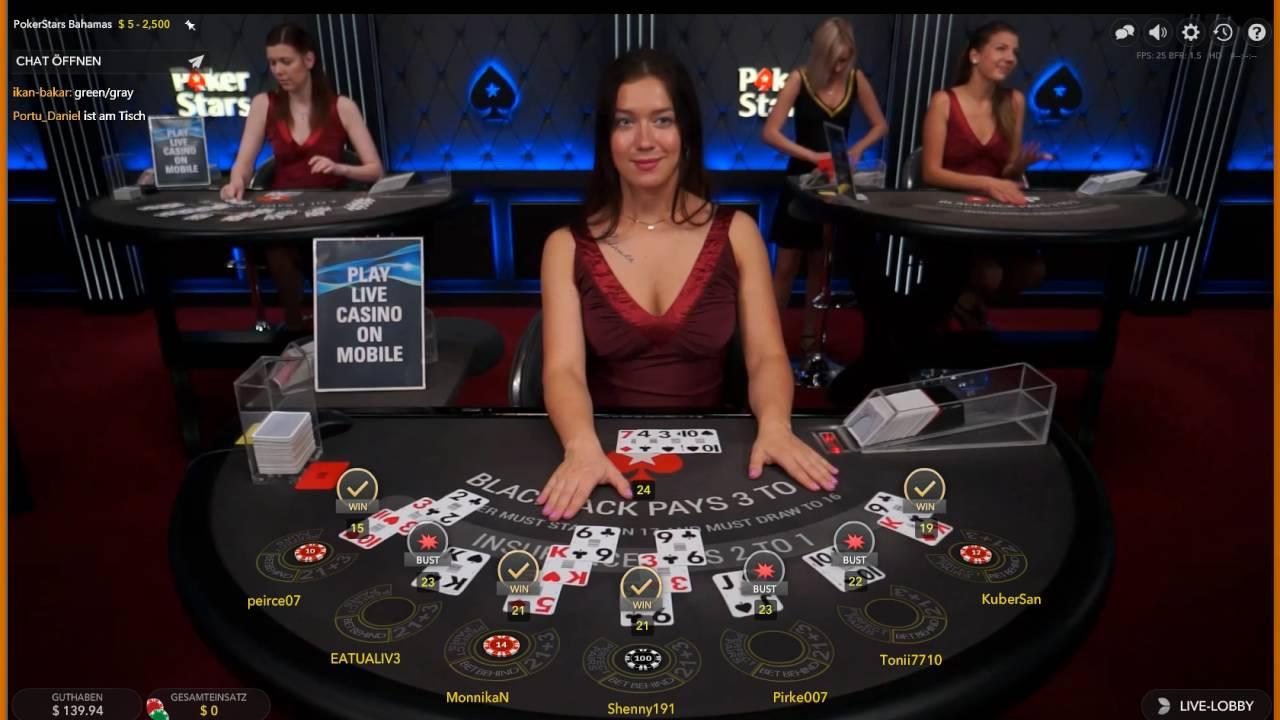 Казино онлайн рига казино рояль смотреть онлайн бесплатно в хорошем качестве hd