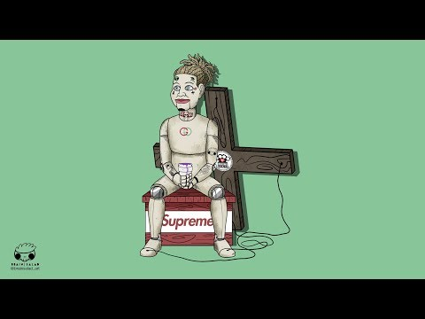 [FREE] Lil Pump Type Beat 'Start' Free Trap Beats 2018 - Rap/Trap Instrumental