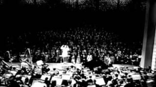 Oscar Levant    Rapsodia azul,R Alda,Biog G Gershwin,1945