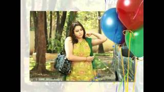 Download saxy girl MP3 song and Music Video